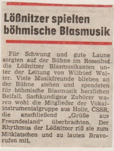 1977 Karl Marx Stadt